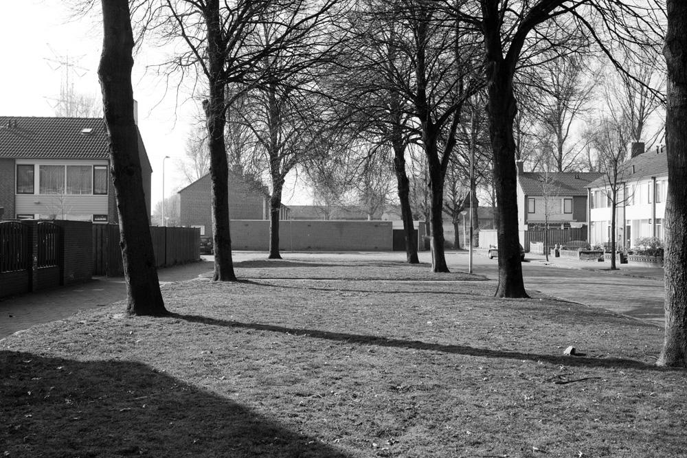 jaren zestig woonwijk_bestaandewoning_nl