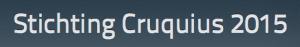 Stichting Cruq2015