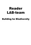 Reader_Lab_thumb