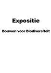 bk posters NL_thumb