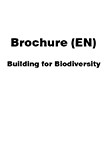 brochure_EN_thumb