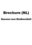 brochure_NL_thumb