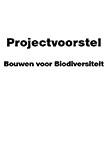 projectvoorstel_NL_thumb