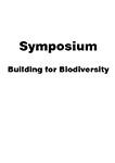 symposium_EN_thumb