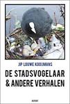 9107_Cover-Stadsvogelaar-x150-JLK