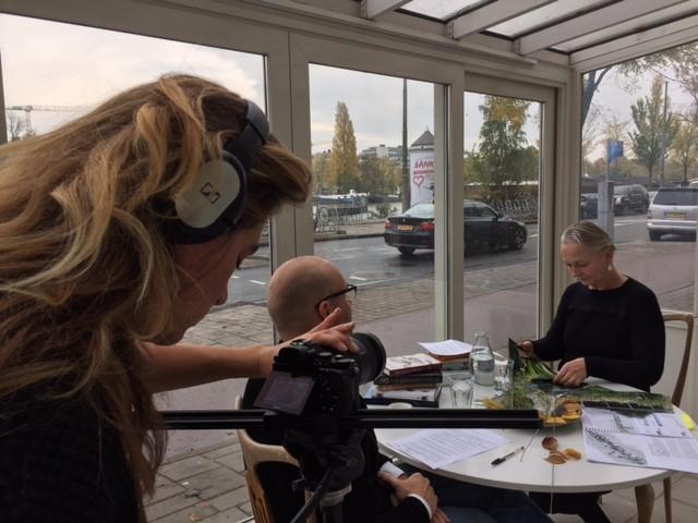 161107-ml-en-pb-interview-emila-actie-c-mvs